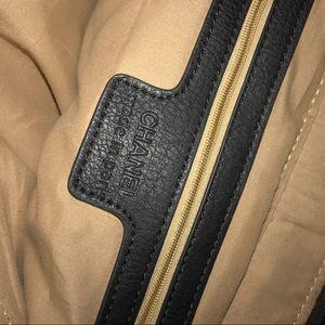Fake Chanel purse